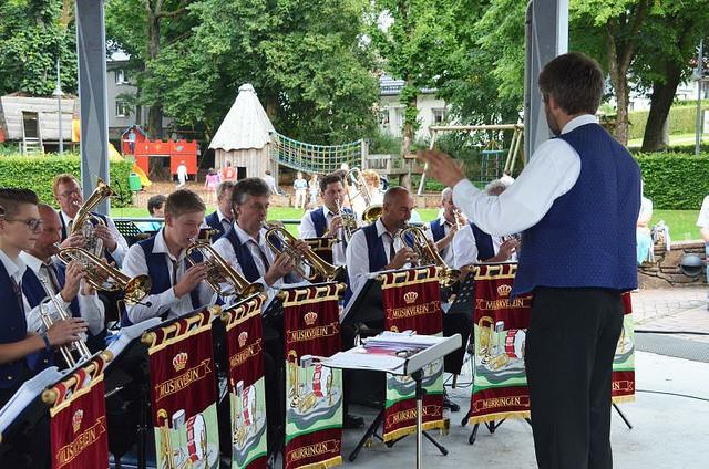 Konzert_Buetgenbach4
