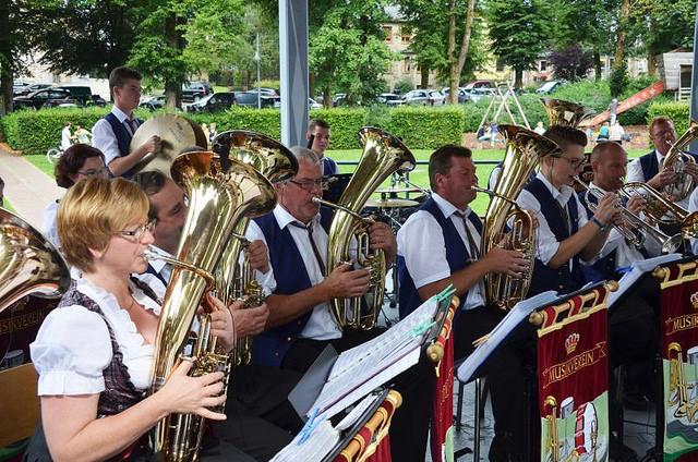Konzert_Buetgenbach5