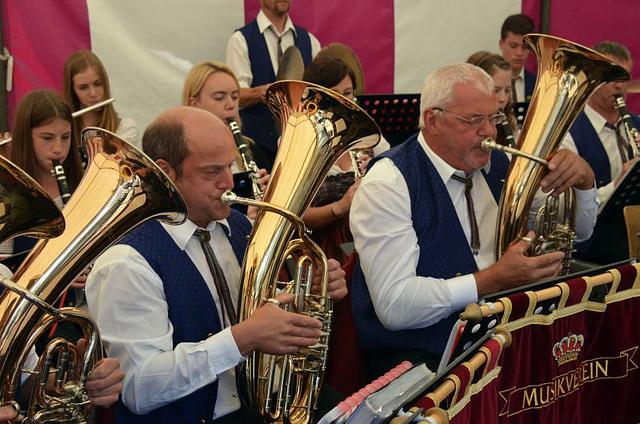 Seniorenheimfest1