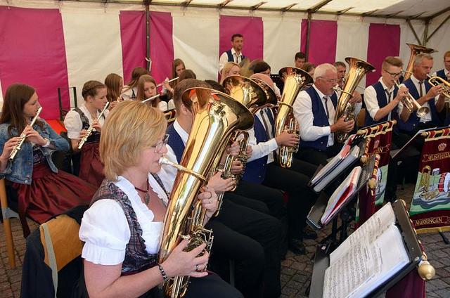 Seniorenheimfest2