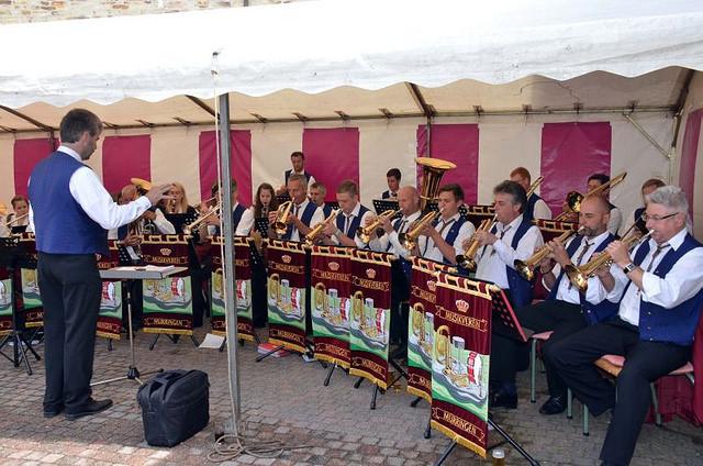 Seniorenheimfest6