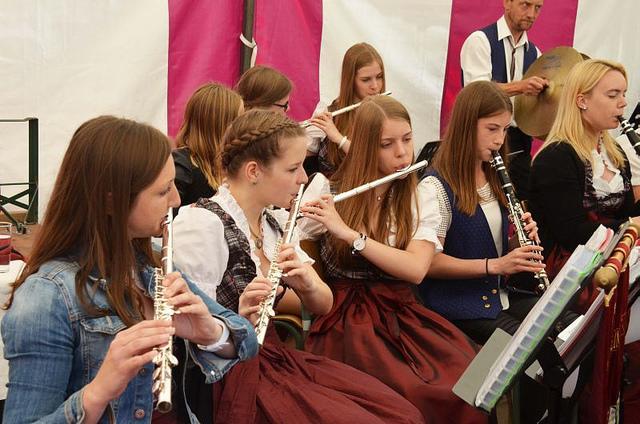 Seniorenheimfest7