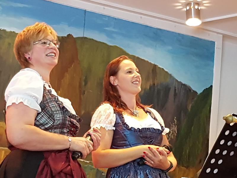 Europafest_03