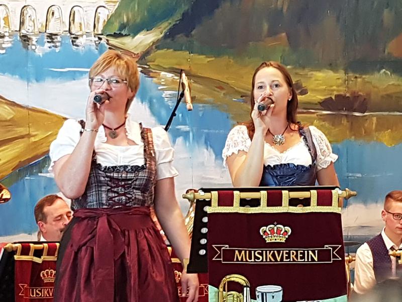 Europafest_04