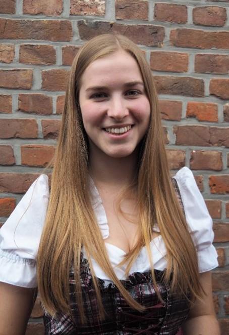 Marion Velz