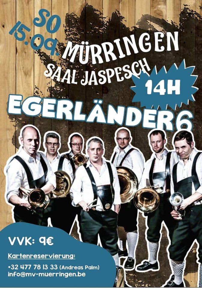 Egerländer6